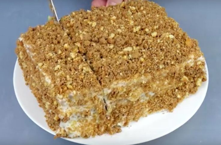 Így készíts villámgyorsan tortát! Egy kreatív háziasszony 30 perc alatt káprázatos tortát készít! - Ketkes.com