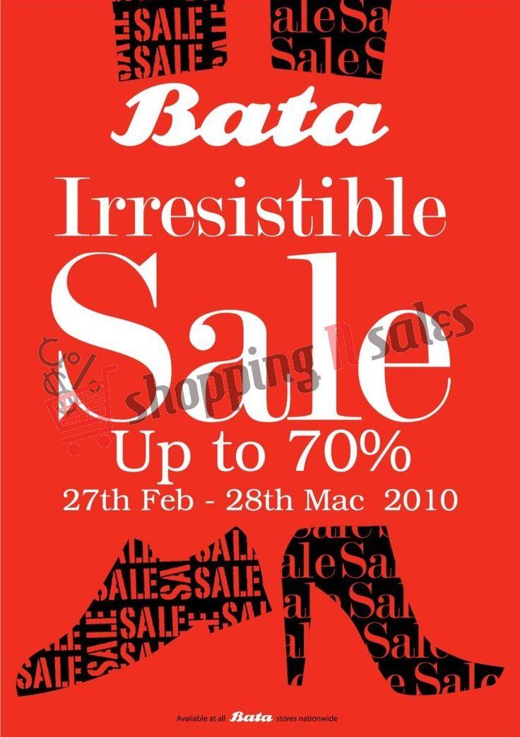 fashion sale ad - Google 検索