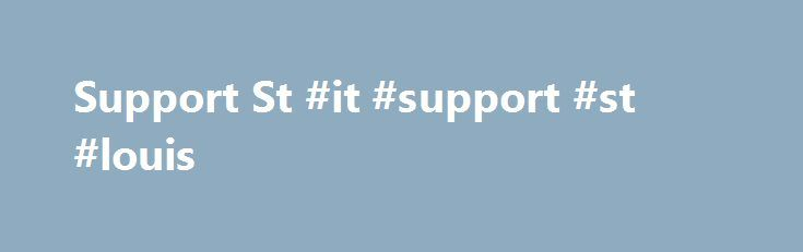 "Support St #it #support #st #louis http://alaska.nef2.com/support-st-it-support-st-louis/  # style label[for=""j_id0:j_id72:givingoptions:7″] /style This application requires Javascript to provide an engaging experience for our donors, but it is not enabled in your browser. Please open your browser settings and enable Javascript to continue. nav class=""large-nav show-for-large-up text-center"" megadown="""" a style=""display:block;width:700px; max-width:100%; margin: 0 auto""…"