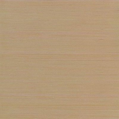 GAL-8570-L | Beiges | Levey Wallcovering and Interior Finishes: click to enlarge