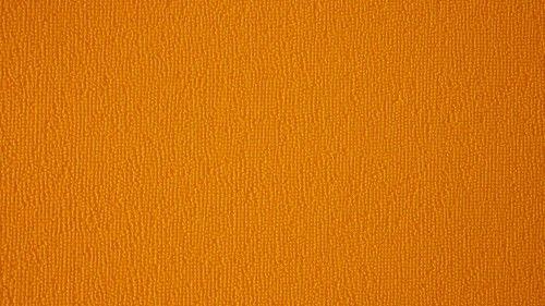Yellow Orange Fabric Texture Hd Orange Fabric Fabric