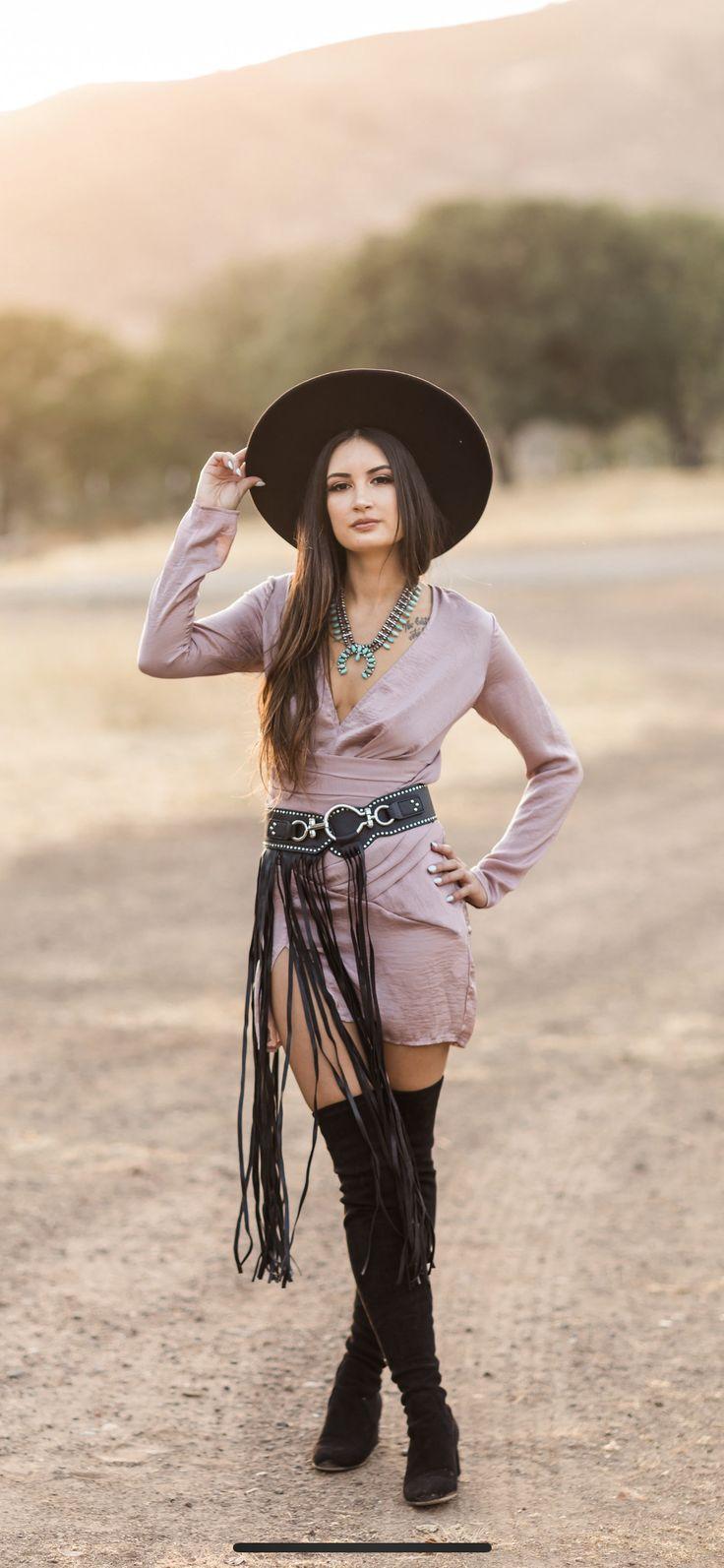 Gabrielle cowgirl, babe leg redhead