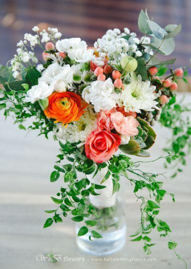 Bouquet 0140