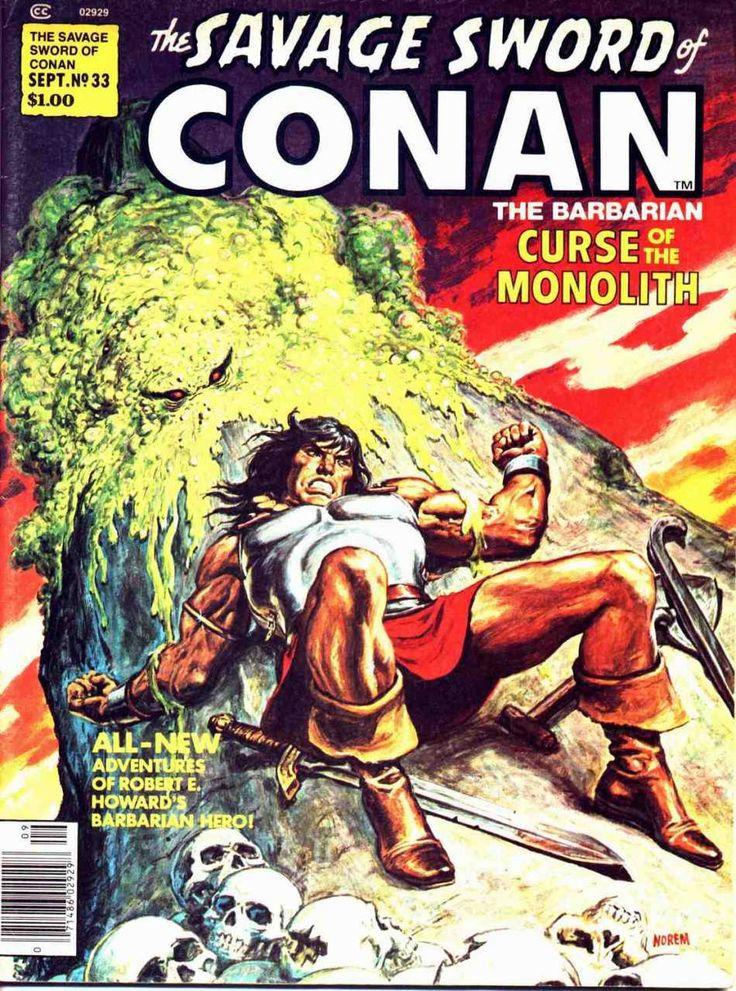 savage-sword-of-conan-33