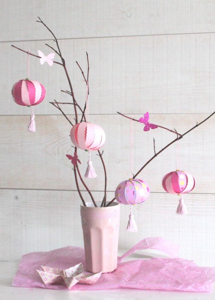 1000 ideas about couleur rose pale on pinterest. Black Bedroom Furniture Sets. Home Design Ideas