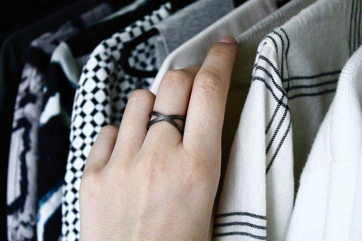 hvisk #hviskstylist #stylist #jewellery danish design #copenhagen http://hvi.sk/r/4zvH