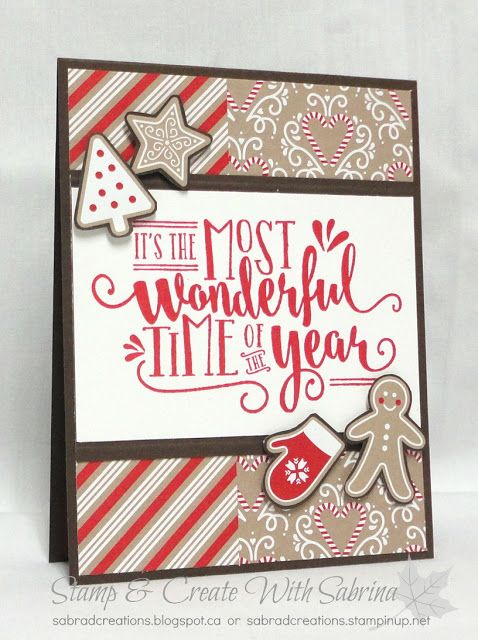 Friday I posted cards for a class . Today I will begin showing you one of those cards over the next few days. I'll begin today, with every...