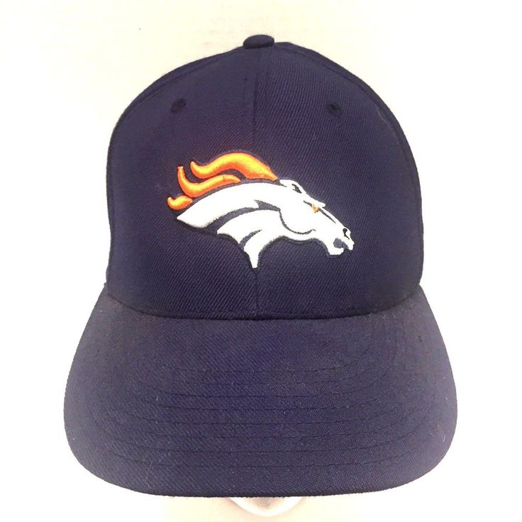 best 25 broncos hat ideas on denver broncos