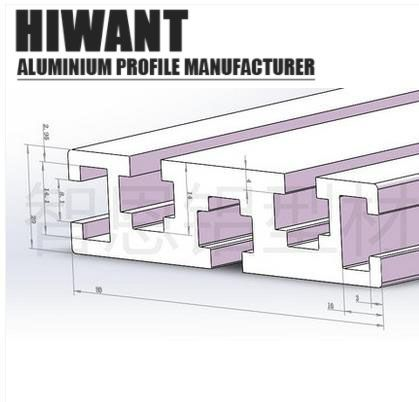 International  Standard of Aluminium Alloy Product   Factory Price Is Available