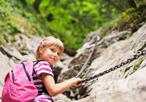 18 ways to raise a resilient child