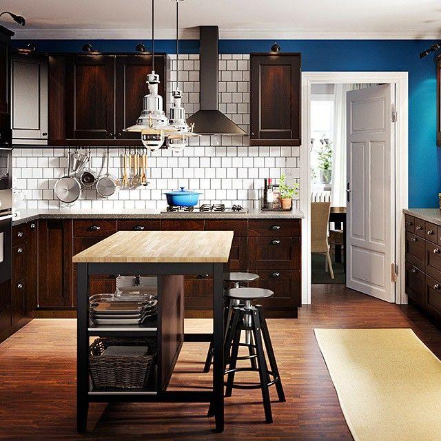 22 Ikea Planer Küche Bilder. Die Besten 25 Ikea Kuche Metod Ideen ...