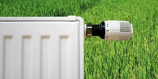 Riscaldamento: come risparmiare soldi e energia. I consigli degli esperti