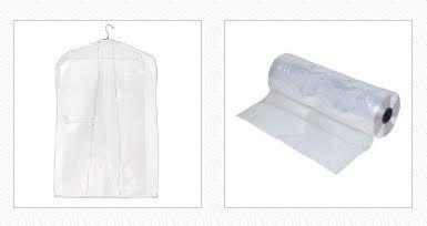 Garment Covers and Bags Online – Visit - www.rollingracks.ca
