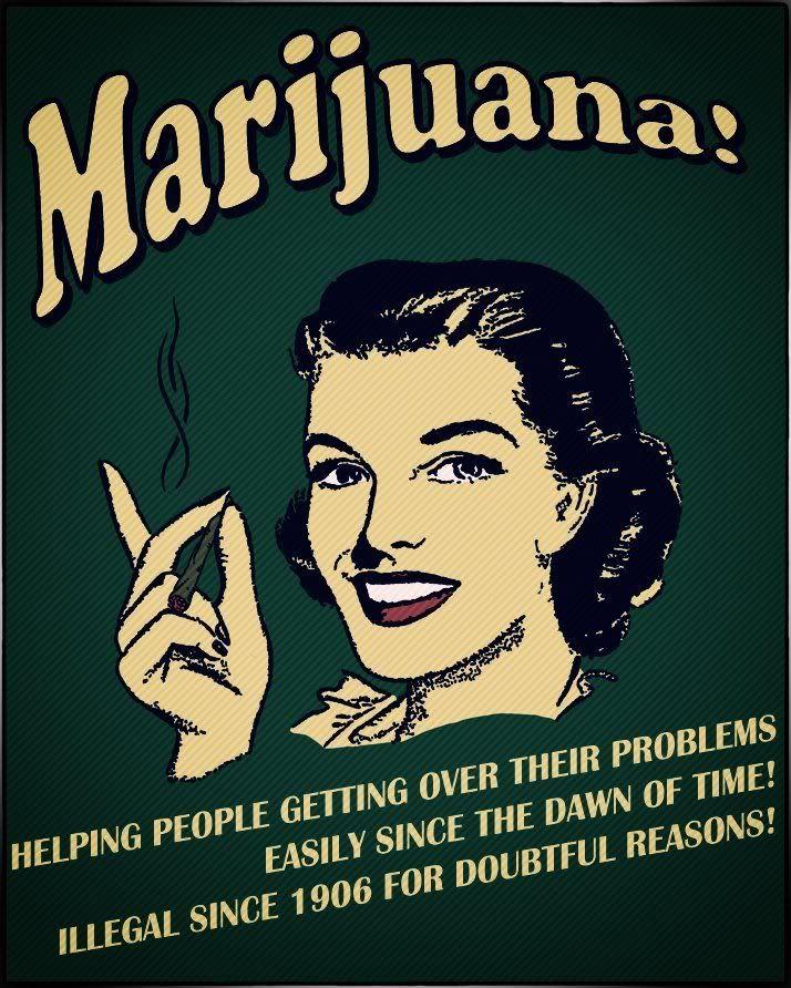 vintage marijuana ads - Google Search | Vintage Ads ...