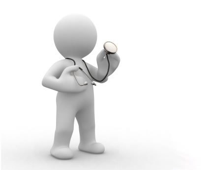 Best Projects To Try Images On   Doctors Med School