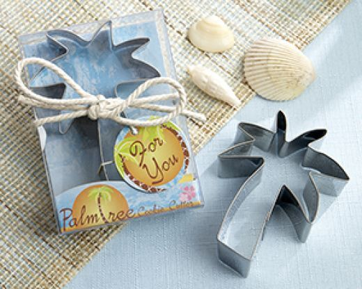 1000 Images About Beach Themed Shower On Pinterest