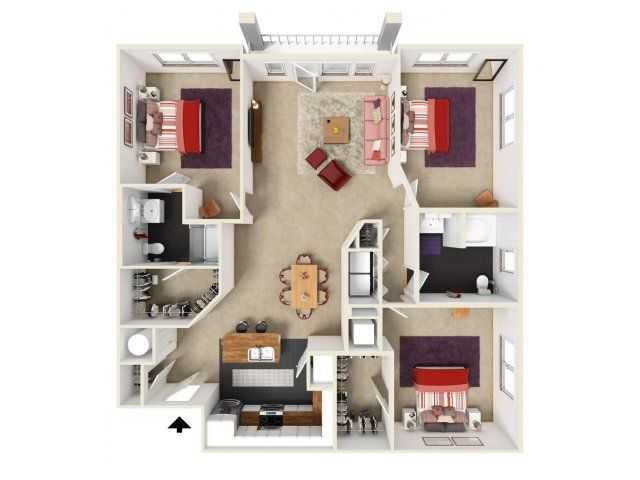 78 best Dwell HousePlans images on Pinterest Floor plans, Home