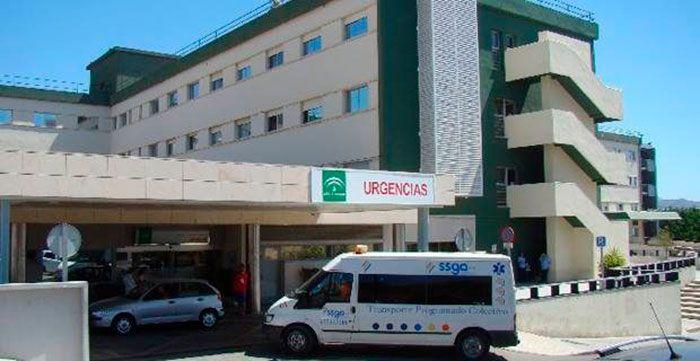 LaPolicía LocaldeVélez-Málagainforma de un accidente de tráfico grave ocurrido ayer tarde en la nacional 340 a la altura del bar Sánchez deBenajarafe.   #accidente #benajarafe #moto
