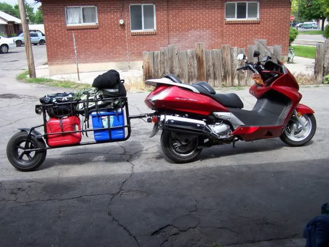 107 Best Images About Scooter  Honda Elite Ch250 And