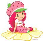 Demo Video: Watch Strawberry Shortcake take care of her furry friends!