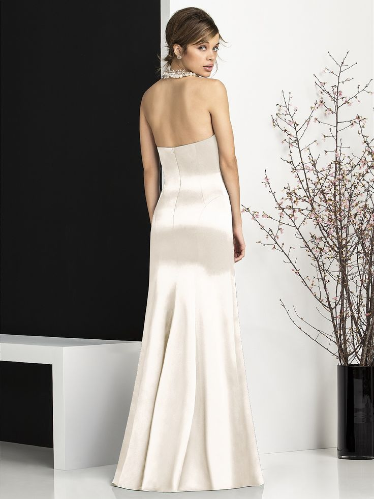 After Six 6673 Bridal At Weddington Way Find The Perfect Look