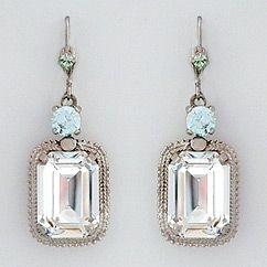 elegance: Drop Earrings, Cute Earrings, Style Earrings, Vintage Earrings, Dangle Earrings, Wedding Earrings, Bridal Earrings, Jewelry Earrings, Vintage Style