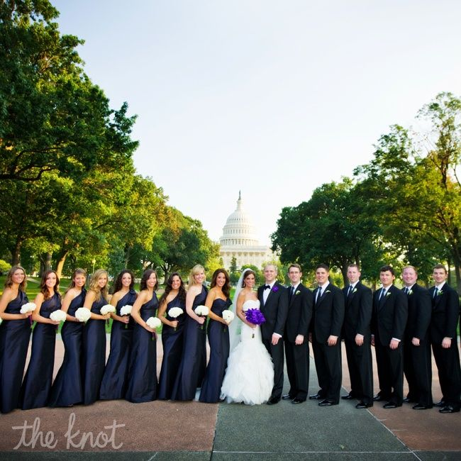 larger_image.jpg (650×650) | Bridal Party - Suits and Dresses ...