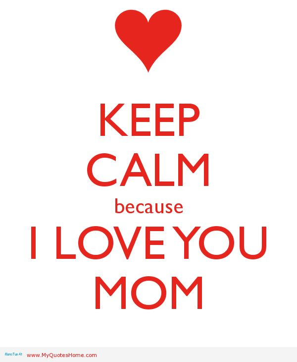 I Love You Son Quotes From Mom Hindi : son quotes from mom love you mom quotes i love you mom miss you mom ...
