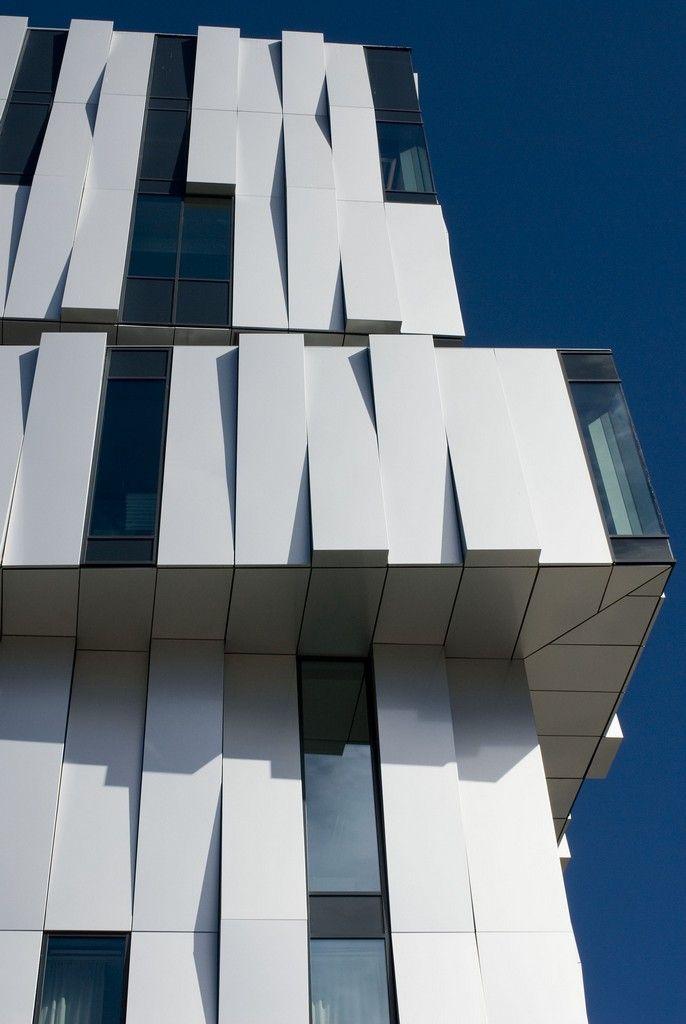 Modern Facade 270 best facade images on pinterest | architecture, facade design