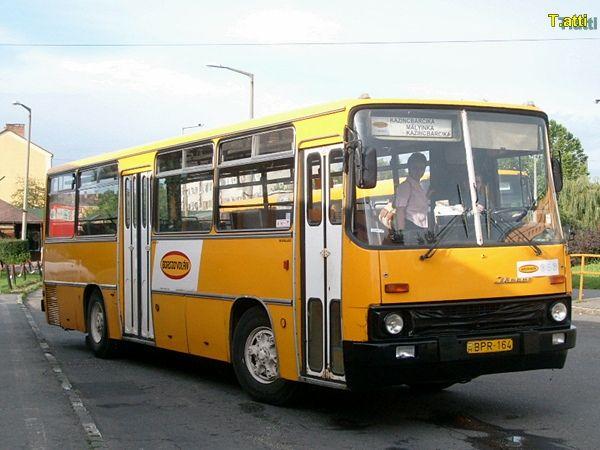 BPR-164