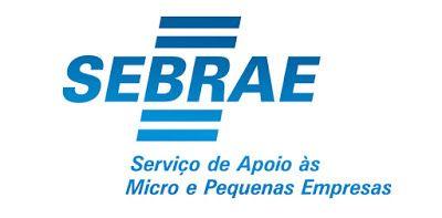 PORTAL LE SOMA: Sebrae/PR prospecta novas empresas para a 2ª fase ...