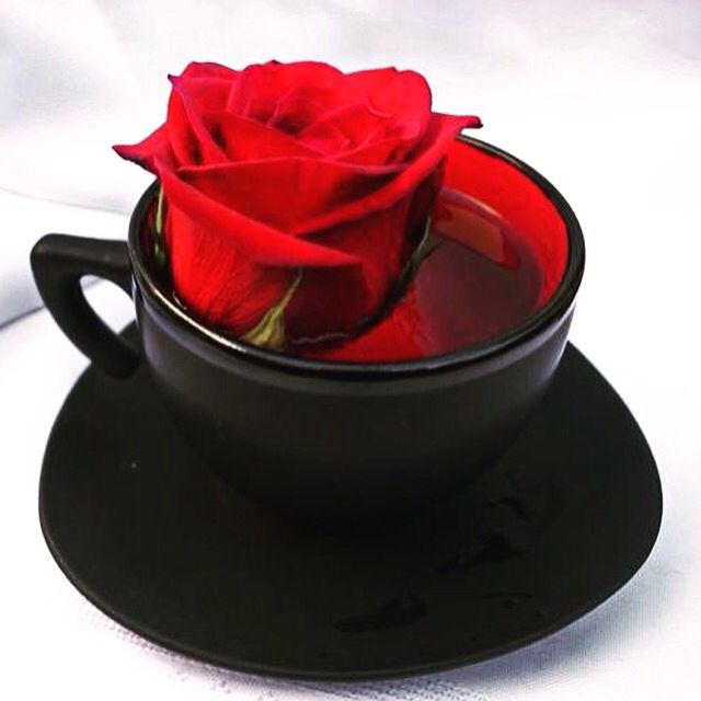 A#Specialcoffee #italiano