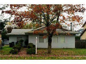 OPEN HOUSE 2-4PM 9493 156th Street-Fleetwood Rancher