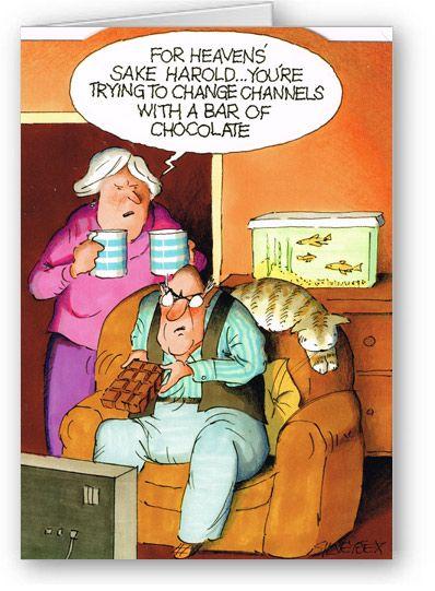 Change Channels traciecarriganwebdesign.com