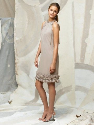 Nydelig: Homecoming Dresses, Cocktails Dresses, Champagne Bridesmaid Dresses, Columns, Lela Rose, Special Occa Dresses, Prom Dresses, Chiffon, Blue Bridesmaid Dresses