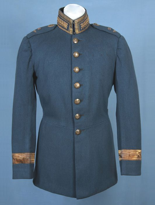 17 Best Images About 1920s Uniforms On Pinterest Day