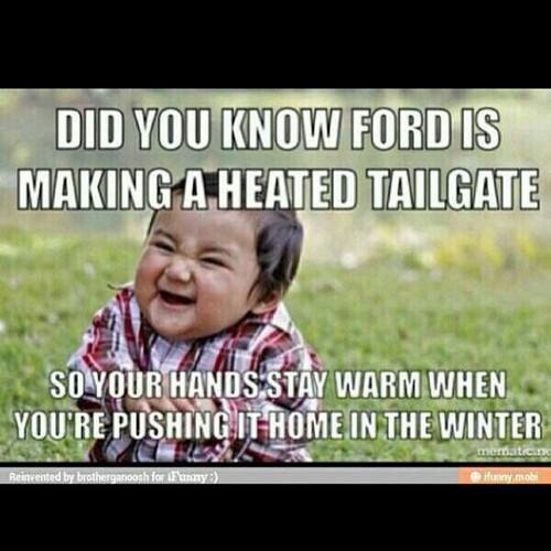 Chevy girl <3also a ford girl two but gotta lol