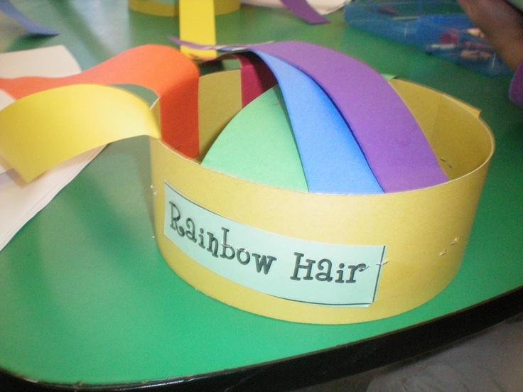 12947917649841387 on Kindergarten Classroom