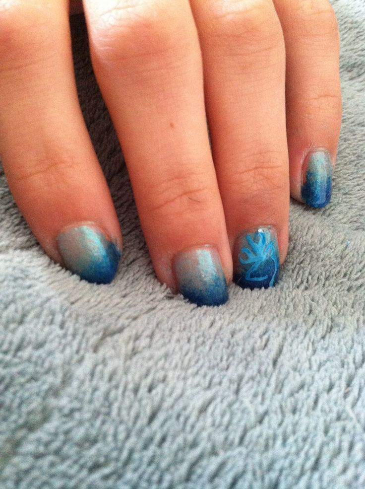 25+ Best Country Girl Nails Ideas On Pinterest