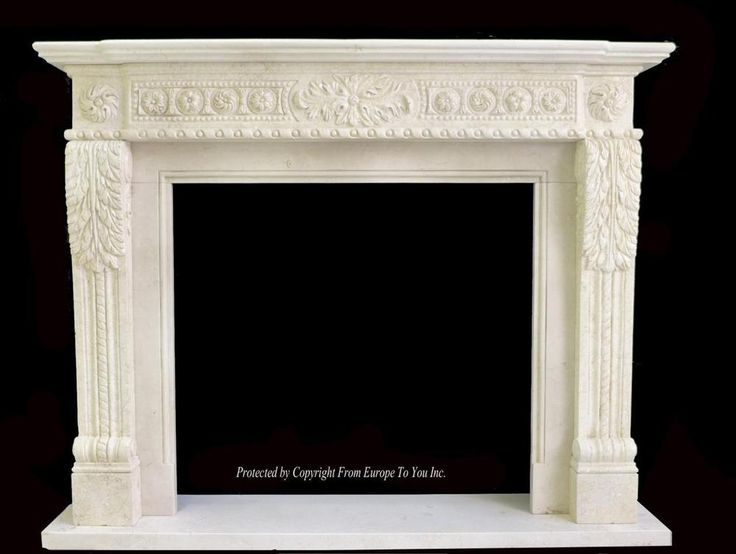 93 Best Images About Marble Fireplace Mantel On Pinterest Egypt Mantels And Beautiful Hands