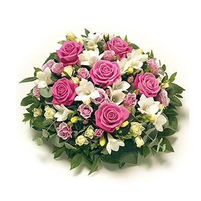Букет цветов с бесплатной доставкой в Москве http://www.dostavka-tsvetov.com/povod/poehzija