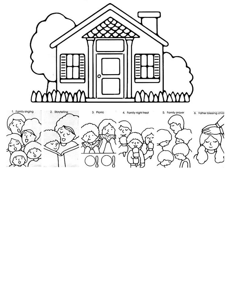 sunbeam coloring pages - photo#19