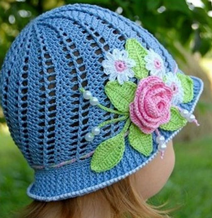 These classy 1920s style Crochet Cloche Hats are FREE Patterns that you'll want to make. They can be made in sizes from Toddler to Adult and you can also sew on a 3D Crochet Flower as a finishing touch. Visit THE WHOot to keep updated with more FREE Crochet and Knitting Patterns for hats, slipper boots, scarves, blankets and more.