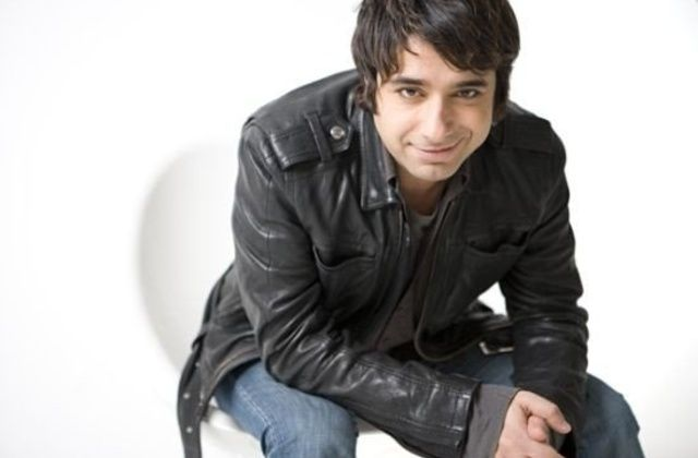 Jian Ghomeshi, Sexual Violence, and the Presumption of Innocence | VICE Canada