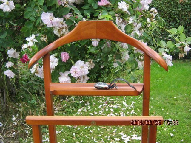 !!! Brevettato Herrbetjänt !!! på Tradera.com - Antika möbler |
