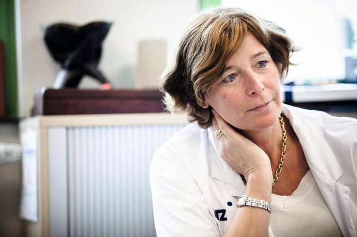 Senator Petra De Sutter is the first openly transgender person to serve at Belgium's Parliament.  #trans #transgender #transsexual #famous  #ts #tg #tgirl