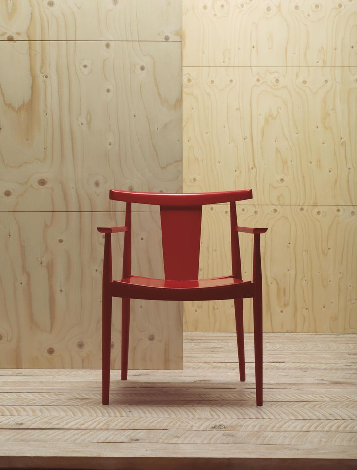 traditional japanese and scandinavian design elements are brought