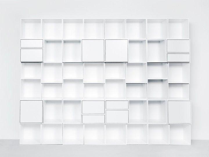 die besten 25 aktenordner ideen auf pinterest schule. Black Bedroom Furniture Sets. Home Design Ideas