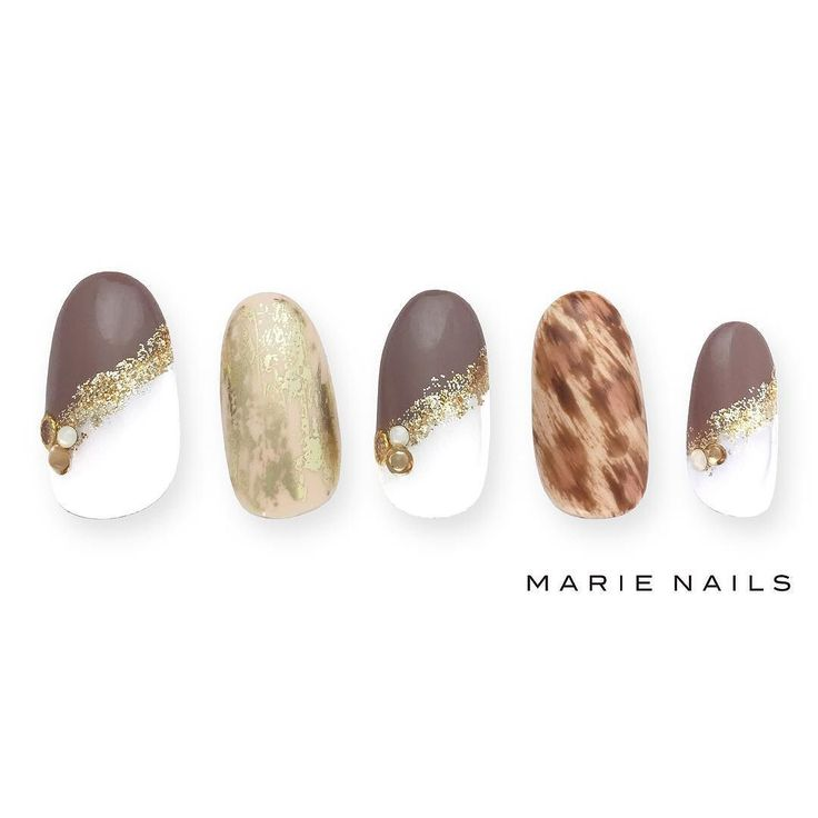 #マリーネイルズ #marienails #ネイルデザイン #かわいい #ネイル #kawaii #kyoto #ジェルネイル#trend #nail #toocute #pretty #nails #ファッション #naildesign #awsome #beautiful #nailart #tokyo #fashion #ootd #nailist #ネイリスト #ショートネイル #gelnails #instanails #marienails_hawaii #cool #gorgeous #french