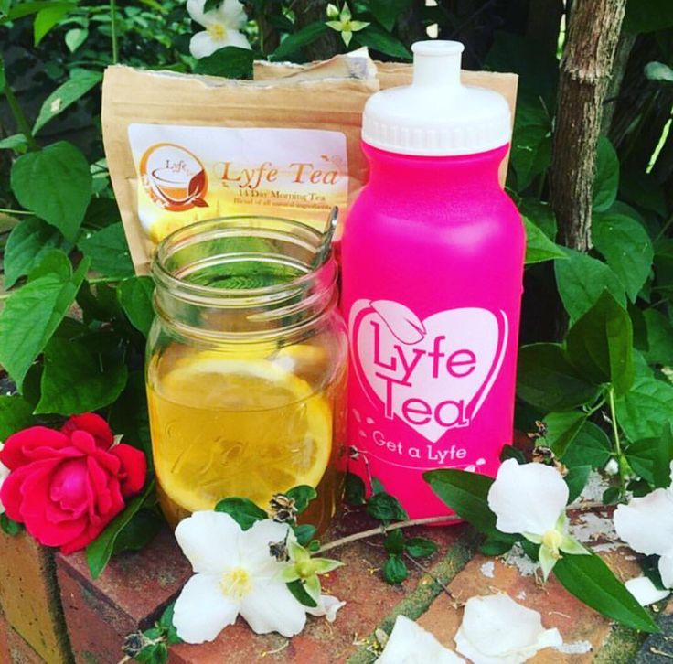 """From day one I felt the difference with Lyfe Tea. I have tried many different detox teas in the past few years. Hands down this is the best one. It definitely has the magic ingredient. Will be recommending to all my family and friends. Thank you Lyfe Tea."" Nirali P. (Website Review)  #teatox #lyfetea #realreviews #motivation #healthychoices #happy"